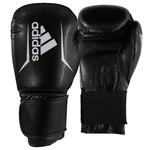 gants-de-boxe-adidas-speed-50-noir-blanc