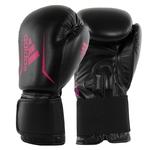 gants-de-boxe-adidas-speed-50-noir-rose