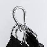 sac-de-frappe-adidas-120