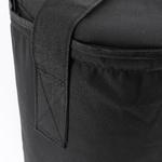 sac-frappe-adidas-adibac12