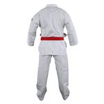 dobok-taekwondo-adits01