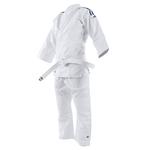 kimono-judo-adidas-j200