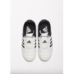 chaussures-taekwondo-adidas