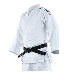 kimono-de-judo-adidas-j690