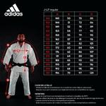 guide-des-tailles-kimono-judo-adidas