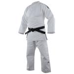 kimono-de-judo-adidas-champio-jijf