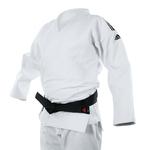kimono-judo-adidas-champio-jijf