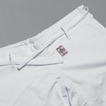 pantalon-kimono-de-judo-adidas-jijf
