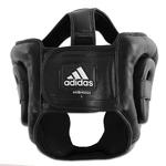 casque-de-boxe-adidas-adibh023-noir-blanc