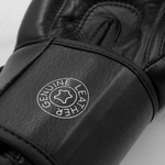gant-de-boxe-thai-cuir-adidas-adiTP200