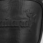 gant-de-boxe-adidas-adiTP200