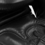 gant-de-boxe-adidas-en-cuir-adiTP200