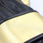 gant-de-boxe-adidas-en-cuir-speed-350