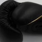 gants-de-boxe-adidas-en-cuir