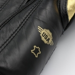 gants-de-boxe-adidas-en-cuir-speed-350