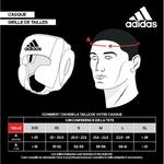 guide-des-tailles-casque-adidas