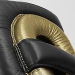 casque-boxe-adidas-en-cuir-super-pro