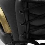 casque-de-boxe-adidas-cuir-super-pro