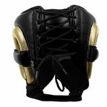casque-de-boxe-adidas-en-cuir-super-pro