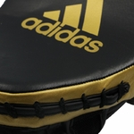 patte-d-ours-adidas-adistar