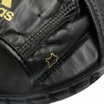 mini-patte-ours-adidas-speed