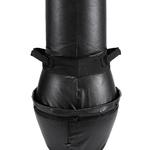 sac-de-frappe-culbuto-adidas-adibac37-38