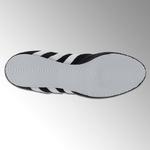 chaussure-boxe-anglaise-adidas-box-hog