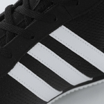 chaussure-de-boxe-anglaise-adidas