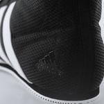 chaussure-de-boxe-anglaise-adidas-box-hog