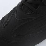 chaussure-de-boxe-anglaise-adidas-box-hog-2