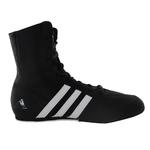 chaussure-de-boxe-anglaise-adidas-boxhog