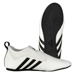 chaussure-de-taekwondo-adidas-contestant