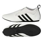 chaussure-de-taekwondo-adidas-contestant-pro