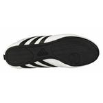 chaussure-taekwondo-adidas