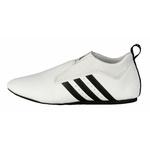 chaussure-taekwondo-adidas-contestant