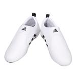 chaussure-de-taekwondo-adidas