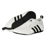 chaussure-taekwondo-adidas-contestant-pro