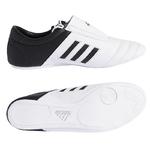 chaussure-de-taekwondo-adidas-adikick