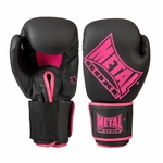 gant-boxe-metal-boxe-mb221-fushia