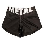 short-de-mma-metal-boxe