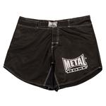short-de-mma-metal-boxe-mb263