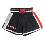 short-de-boxe-thai-metal-boxe-oko-GRTEX560N