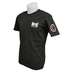 t-shirt-metal-boxe-courage-GRTEX500N