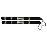 training-stick-metal-boxe