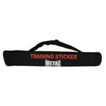 housse-training-stick-metal-boxe