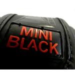 gant-de-boxe-metal-boxe-enfant-mini-black-MBGAN001N-2