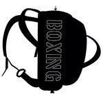sac-a-dos-metal-boxe-MBBAG100NU