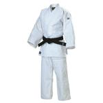 kimono-judo-mizuno-shiai-gi