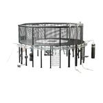 cage-de-mma-station-crossfit