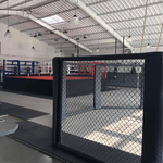 cage-mma-entrainent